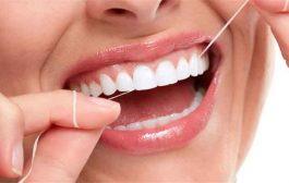 ليس فقط في الصباح الباكر...اليك أفضل وقت لتنظيف الأسنان