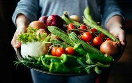 أطعمة مفيدة لكم في حال كنتم تعانون من آلام متفرقة في جسمكم!...