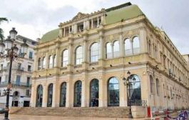 المسرح الوطني الجزائري يعلن عن أسماء المتوجين في المسابقة الافتراضية