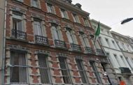 السلطات الجزائرية تطالب بتقرير التحقيق في وفاة مواطن جزائري ببروكسل