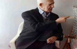 الجزائر تفقد عميد الموسيقيين الجزائريين