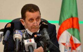 وزير الفلاحة يؤكد تحقيق الجزائر