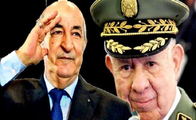 نظام الجنرالات يغري البرتغال بـ 100 مليون يورو لنقل مشاريعها في الهيدروجين الأخضر من المغرب إلى الجزائر