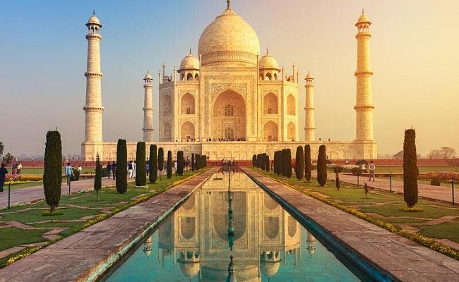 الهند ترفع الحظر المفروض على الإنترنت في كشمير...