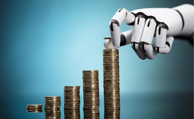 سكان الإمارات على استعداد لتعامل مع الروبوتات...