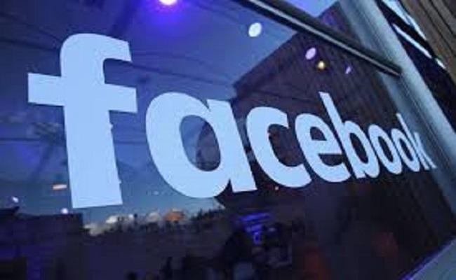 فيسبوك تطلق برنامج #حِب_المحلي لدعم الشركات الصغيرة...