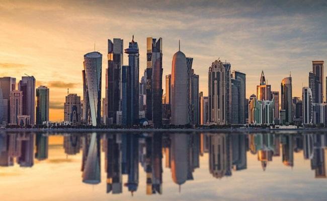 قطر ستستحوذ على 35% من الإنتاج العالمي للهيليوم...