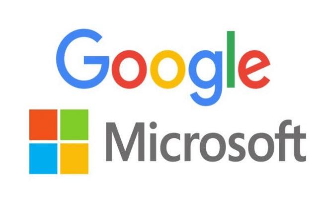 مايكروسوفت تسعى لسد فراغ غوغل المحتمل في أستراليا...