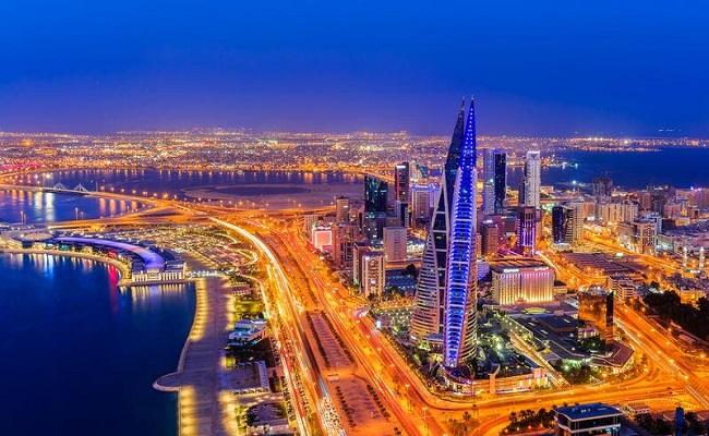 البحرين تصدر جواز سفر رقمياً لمن تلقى التطعيم...
