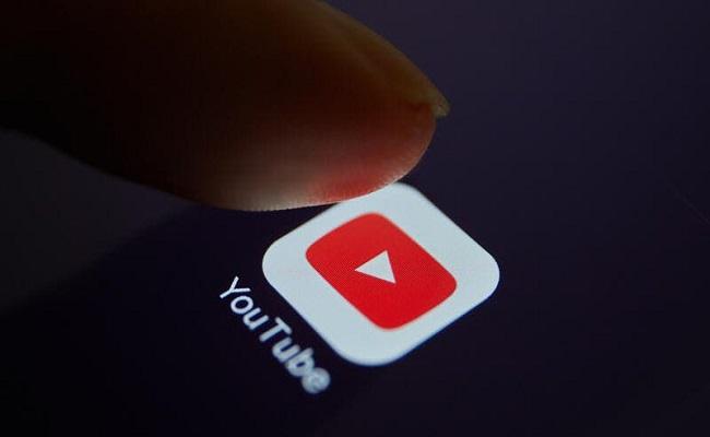 يوتيوب ستضيف عدة ميزات هذا العام...