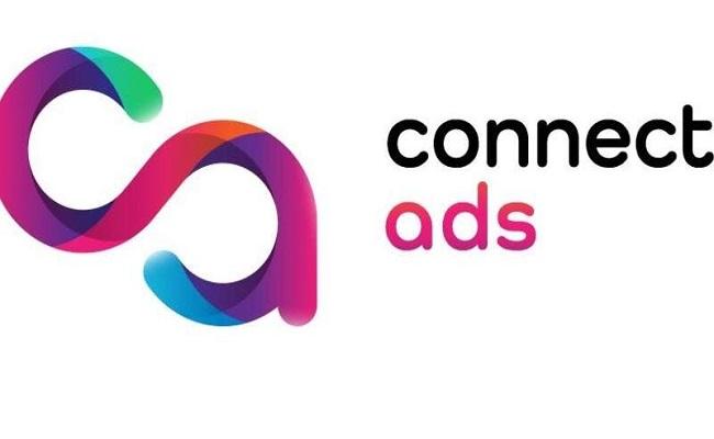 HUAWEI Ads تختار كونكت أدز Connect Ads كشريك مميز...