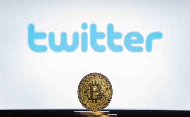 مؤسس تويتر يريد جعل البتكوين عملة الإنترنت...