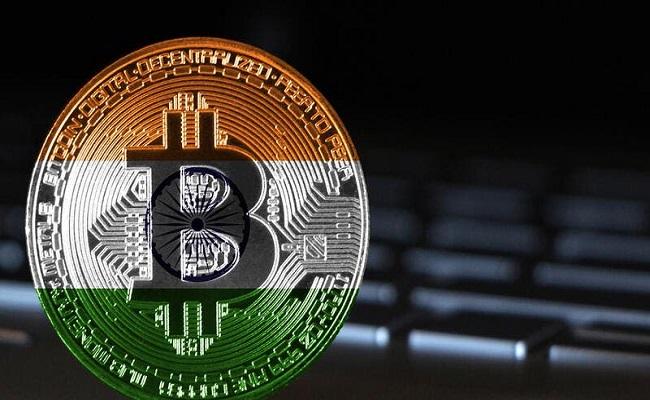 الهند ستحظر العملات المشفرة...