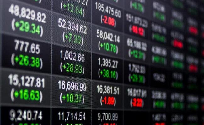 الأسهم اليابانية تصعد في ظل توقعات شركات تكنولوجيا...