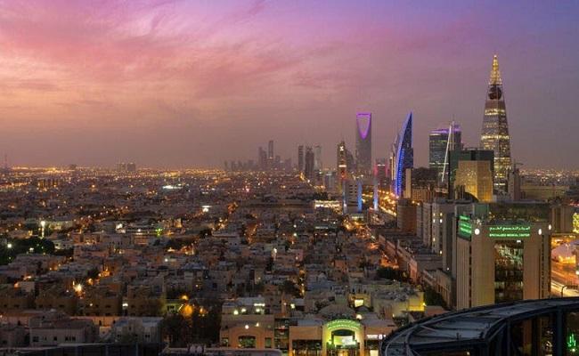 السعودية تستثمر في تطوير الزراعة الذكية...