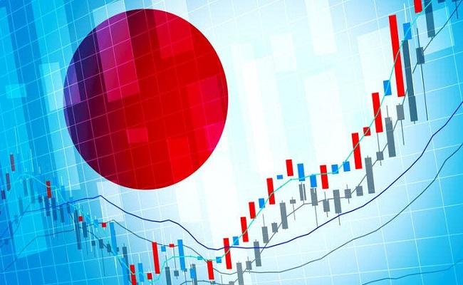 بسبب شركات التكنولوجيا أسهم اليابان تسجل أعلى مستوى خلال 30 عاماً...
