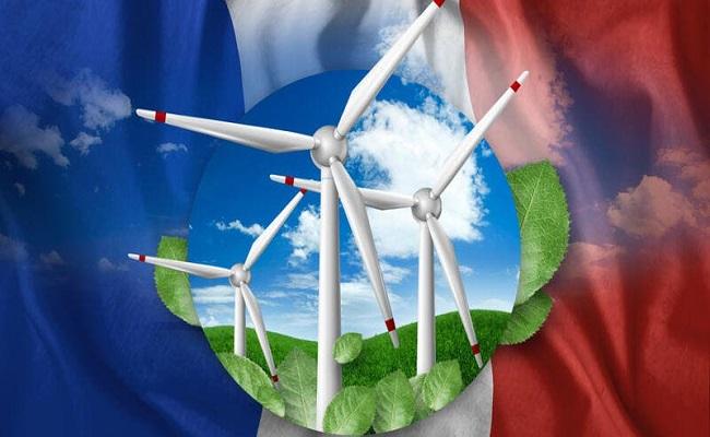 الطاقة المتجددة تساهم بنحو 27% من الاستهلاك الكهربائي بفرنسا...