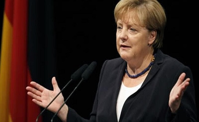 ألمانيا تبدأ محاكمة الجاسوس مصري