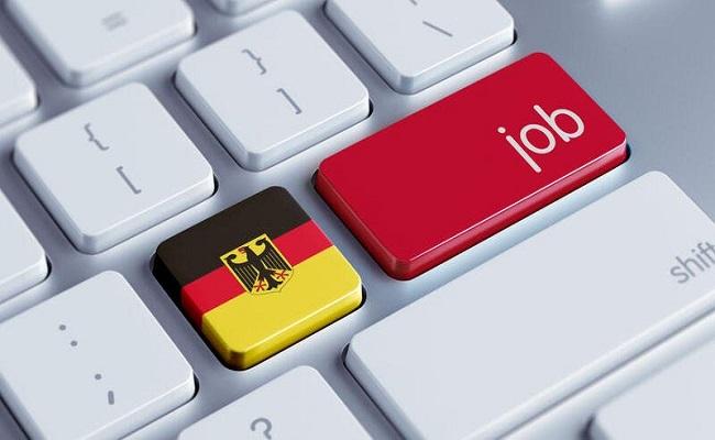 ألمانيا تحذر من نقص العمالة الماهرة