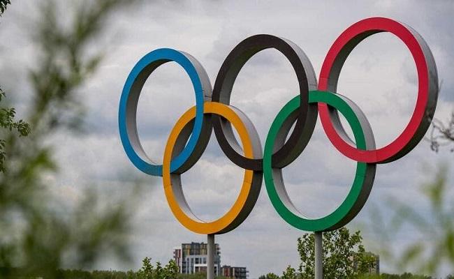 مسؤول ألماني يعارض إقامة أولمبياد طوكيو...