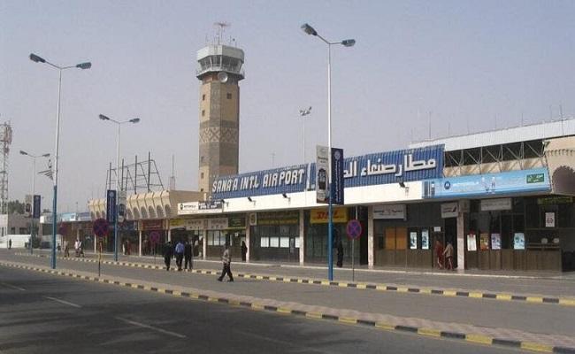 بسبب إغلاق مطار صنعاء وفاة أكثر من 80 ألف مريض