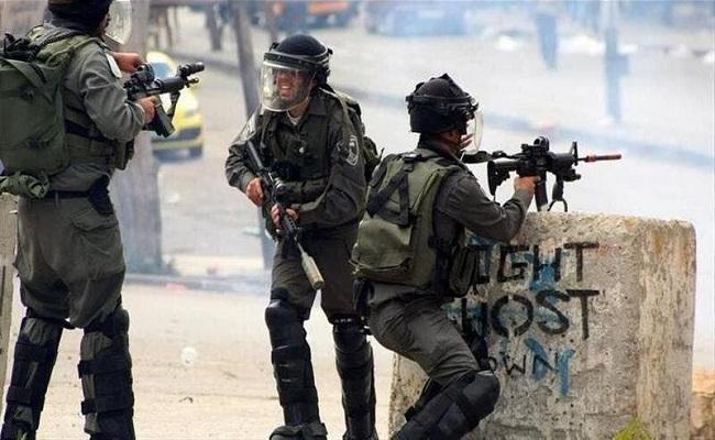 إسرائيل تعتقل قيادياً بحماس