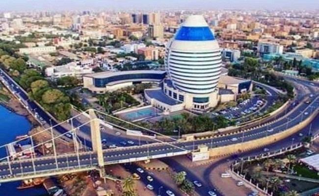 إسرائيل ستدعم السودان في مشاريع كبرى