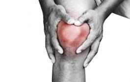 7 أسباب لألم الركبة...كيف يمكن التمييز بين الأعراض؟
