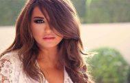 شذى حسون تبحث عن المواهب الغنائية العراقية في