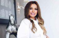 داليا مصطفى صحفية متمردة في