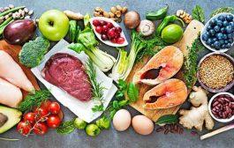 رجيم اتكنز غني بالبروتين...ما هي مراحله لفقدان الوزن؟