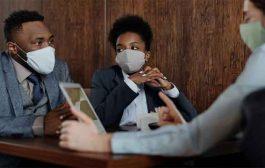 فيروس كورونا ينتقل بسهولة في الاماكن المغلقة...كيف تحمون أنفسكم من العدوى؟