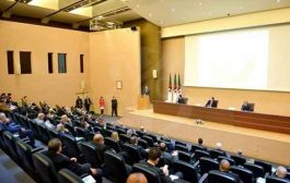 الخارجية تطلق ثلاث إجراءات رئيسية لتعزيز الدبلوماسية الإقتصادية الجزائرية