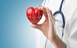 أعراض تنبّهكِ الى معاناتك من التهاب المهبل!