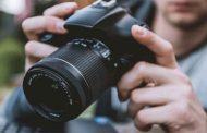 جائحة كورونا و فن الصورة في الطبعة الثالثة من الصالون الوطني للتصوير الفوتوغرافي بعين تموشنت...
