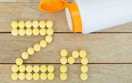 هل يفيد تناول مكمّلات الزنك للوقاية من فيروس كورونا؟