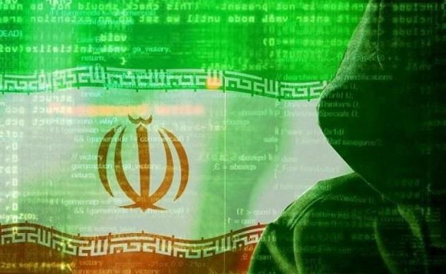 خطير الأمن السيبراني الجزائري تحت رحمة الحرس الثوري الإيراني الذي صنع الفوضى في تونس والمغرب