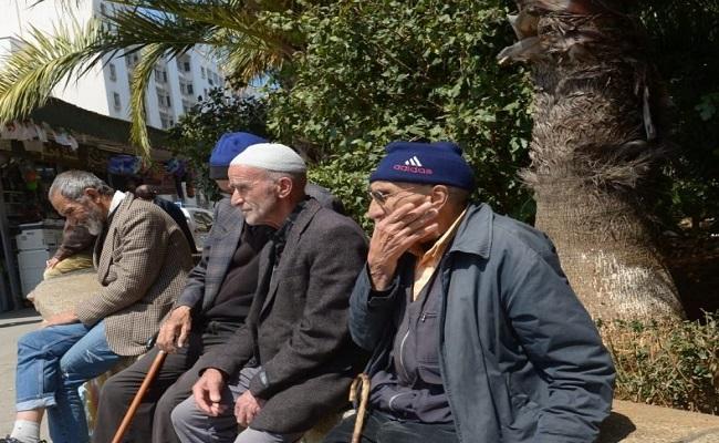 بسبب اختلاسات الجنرالات صندوق الوطني للتقاعد بالجزائر يسير نحو الإفلاس