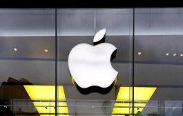 شركة Apple تعيد فتح جميع متاجرها في أميركا...