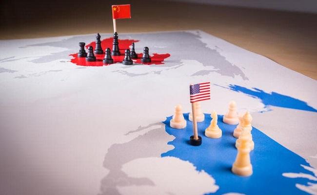 أمريكا تسحب تراخيص شركات الاتصالات الصينية...