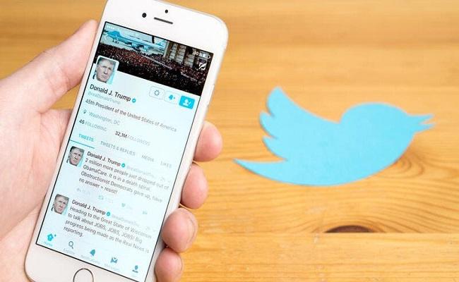 قواعد استخدام خاصة بزعماء العالم في تويتر...
