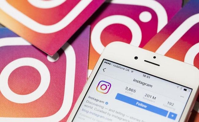 فيسبوك تطلق نسخة مخففة من انستجرام