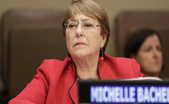 الأمم المتحدة تدعو الدول لمحاكمة مرتكبي جرائم الحرب في سوريا