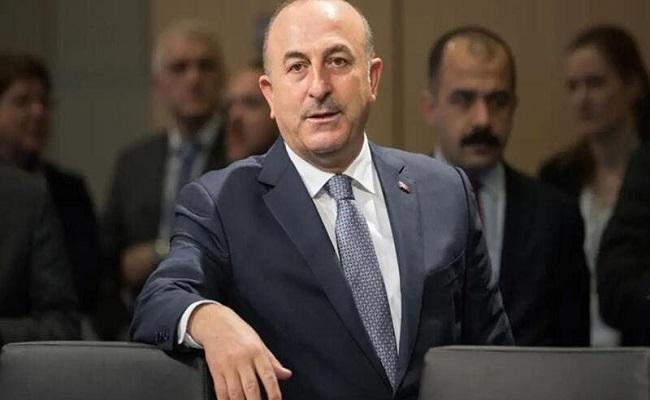 مصر وتركيا تستأنفان الاتصالات الدبلوماسية