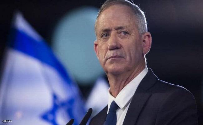 إسرائيل تنفي علاقتها بالتسرب النفطي