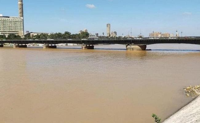 إثيوبيا نهر النيل ملك لنا