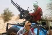 لهذا السبب المخابرات الجزائرية قتلت رئيس تنسيقية الحركات الازوادية في مالي