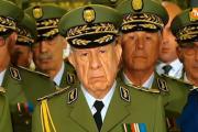 لماذا الجنرالات وجهوا كل أسهمهم في اتجاه حركة رشاد