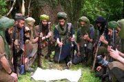 الجنرالات يخيرون الشعب الجزائري بين الجوع أو الذبح