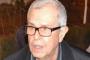 ألم يحن الوقت ليعرف الجزائريين  الجنرال الذي قتل واغتصب ألاف الجزائريين